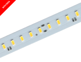 LED modul 490x18mm 15W 49xSMD5630 IP20 2074lm 4000K