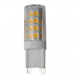 LED žárovka Greenlux LED51 SMD 2835 G9 4W