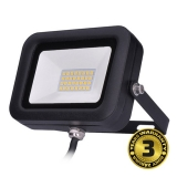 Solight LED reflektor PRO, 30W, 2550lm, 5000K, IP65