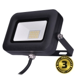 Solight LED reflektor PRO, 20W, 1700lm, 5000K, IP65