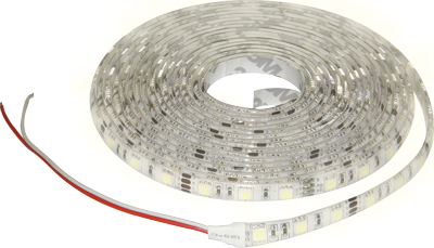 LED pásek GREENLUX SMD2835 IP65 30m