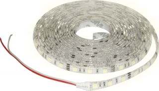 LED pásek GREENLUX SMD2835 IP20 5m