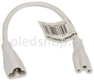 Propojovací kabel GREENLUX LED KABINET connector