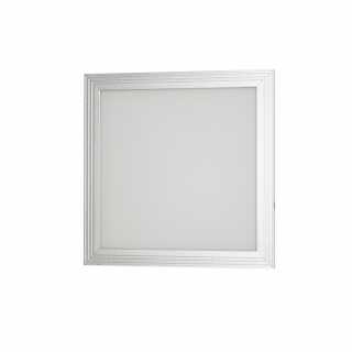Stropní LED panel TESLA 20W 300x300mm, 4000K, 1700lm