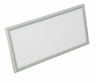 Stropní LED panel TESLA 60W 600x1200mm 4000K 4800lm