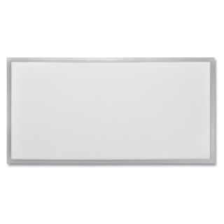 LED panel ECOLITE LED-GPL44-75 ZEUS 75W, 6600 lm, 600x1200mm