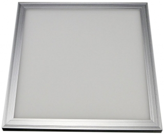 Stropní LED panel 600x600 SINCLAIR PL 595940 NW 40W 3600lm