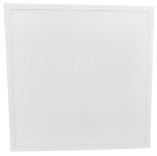 Stropní LED panel DAISY LED VIRGO 840-40W/WF II bílý 3200lm, 60x60cm